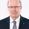 Ingolf Hohlwegler